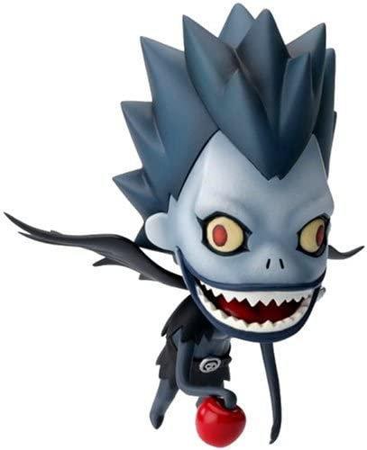 Ryuk Figurine Nendoroid