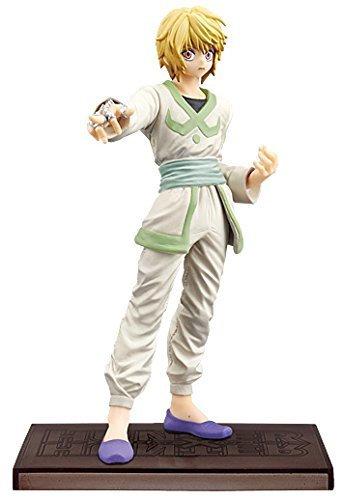 Kurapika DXF Figurine Vol. 5