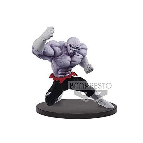 Jiren Figurine DB Super
