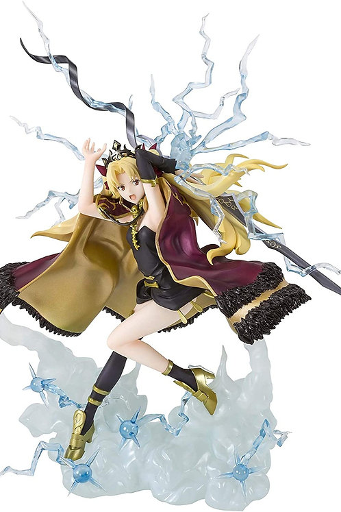 Ereshkigal Figurine Arts ZERO Fate/Grand Order