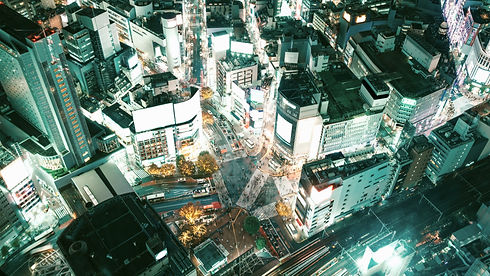 shibuya_edited_edited.jpg