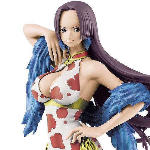 Boa Hancock Figurine Sweet Style Pirates