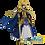 Thumbnail: Alice Figurine limited Premium Ver. 1.5