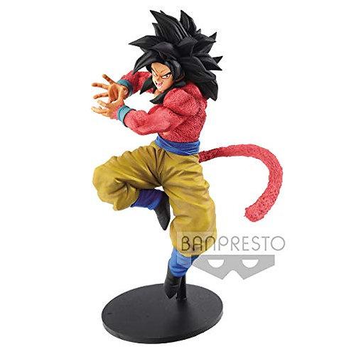 Son Goku Figurine DB GT