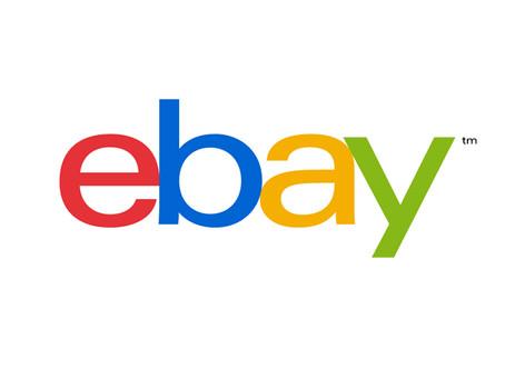 Mugen Shopper & eBay