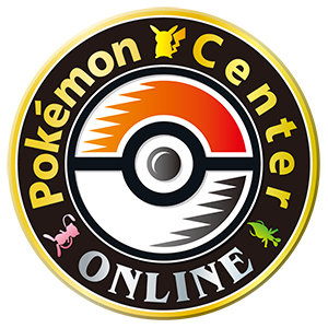 lot de 16 articles pokemon center online