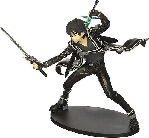 Kirito Figurine EXQ