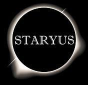 Staryus_edited.jpg