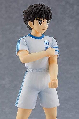 Captain Tsubasa Oozora Figurine Pop Up Parade