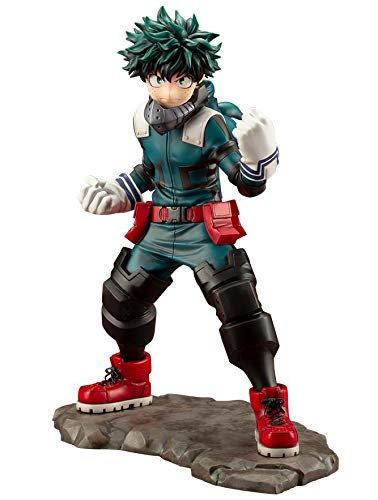 Izuku Midoriya Figurine ARTFX J