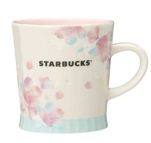 Lot de 3 articles Starbucks Sakura 2021