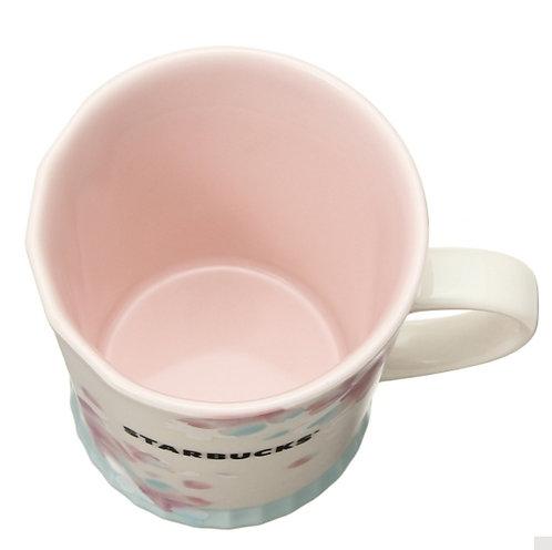 Mug porcelaine Sakura 2021