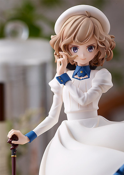 Kotoko Iwanaga In/Spectre Figurine POP UP PARADE