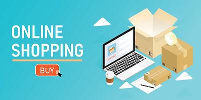 online shopping.jpeg