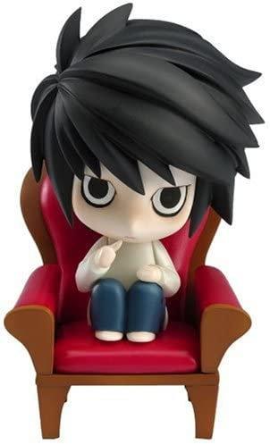 L Figurine Nendoroid