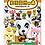Thumbnail: Produits derives Dobutsu no Mori et autres