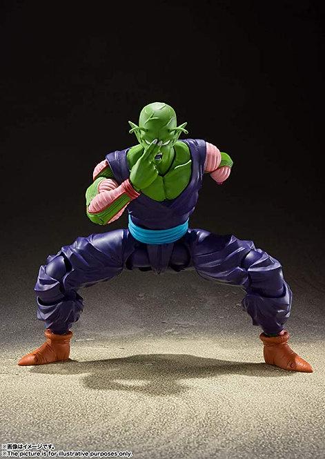 Piccolo Figurine S.H. Figuarts