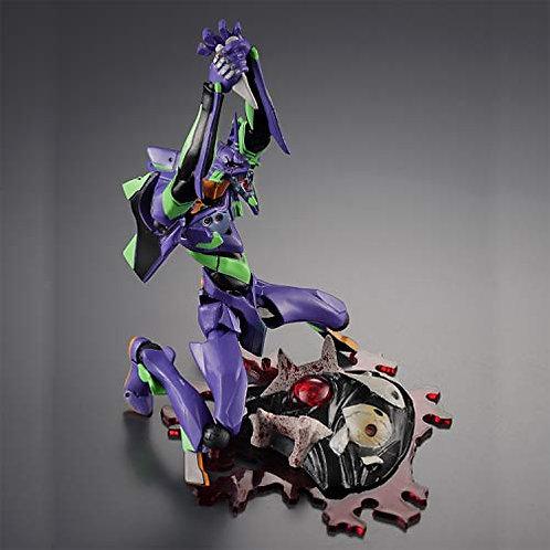 "EVA-01 ""Evangelion: 1.0 You Are (Not) Alone"" Action Figurine"