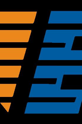 Envoi EMS coffret Luna Sea (complement fdp)