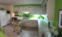 188 Kitchen.JPG