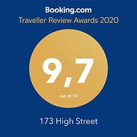 2020 Booking Award.jpg