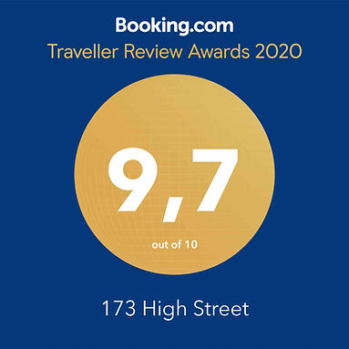 2020 Booking Award.jpg