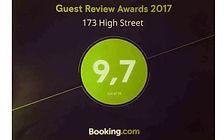 Bookings Award.jpg
