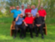 PCC May 2019 -B40(1)_edited.jpg