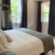 Bedroom South.JPG