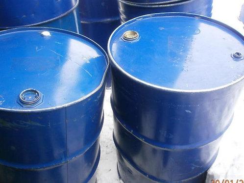 Стекло жидкое натриевое ( бочка 300 кг )»