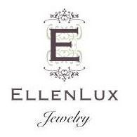 Ellen Lux Jewelry