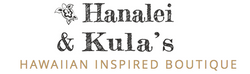 Hanalei & Kula's