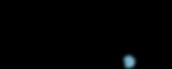 TSD-Logo-01.png