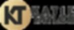 KT_Slider_Logo.png