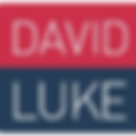 david-luke-squarelogo-1517227788785.png