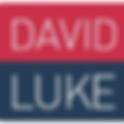david-luke-squarelogo-1517227788785.png