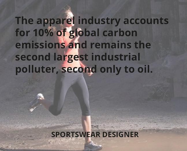 Engaging Sportswear