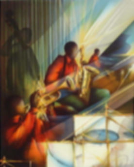 jazz-trio-G.jpg