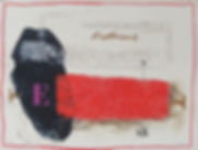 coignard 59 x 77-G.jpg