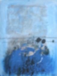 77x57-G.jpg