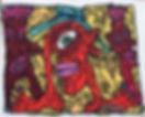 La_tête_et_les_jambes_64x77_1986_HD.jpg