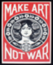 Make art not war HD.jpg