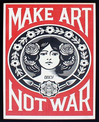 Make art not war HD.jpg
