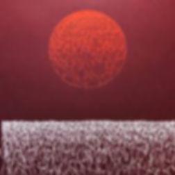 sun7 oeuvre.jpg