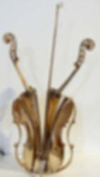 violon de venise HD.jpg