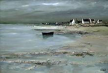 plage-de-st-pierre-80P-G.jpg