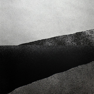 Abstract Lanscape 1