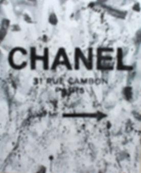 chanel gris 100x81 HD.jpg