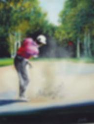 golfeur-G2.jpg