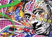 Dali graffiti 100x140 2020.jpg